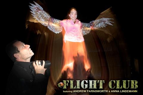 Flight_Club_3