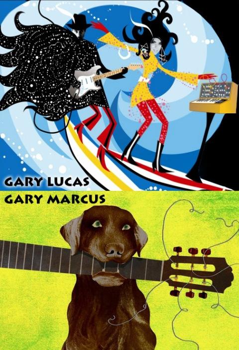 Gary_Lucas_Gary_Marcus