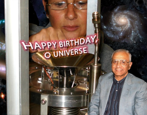 Happy_Birthday_O_Universe_5