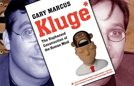 Marcus_Kluge(2)