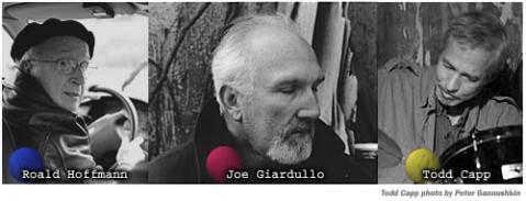 Roald-Joe-Todd