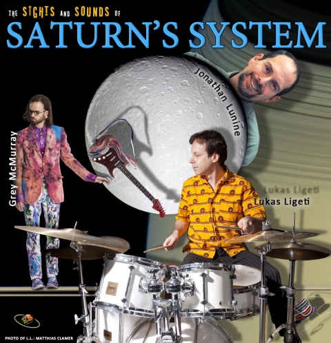 Saturns_System_final_971