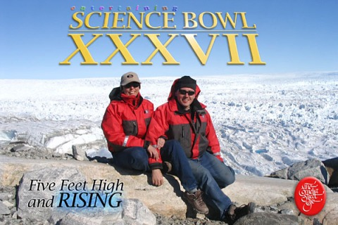 Science_Bowl5
