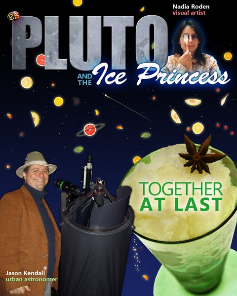 Pluto&Ice_Princess_4a_(FB)